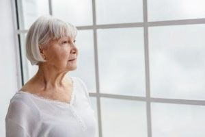 Planungstipps für die altersgerechte Wohnung