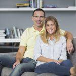 Date-Alternativen für Eltern: Ausgehen in den eigenen vier Wänden