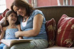 Wie gesund ist Ihr Zuhause? Tipps für eine gesunde Wohnung