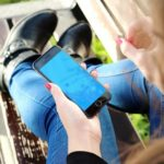 Wie Teenager vor Glücksspielen geschützt werden können