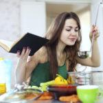 Mit diesen Küchenhelfern bereiten Sie gesunde Gerichte im Nu zu