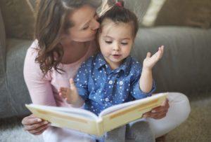 Diese 3 Kinderbuchklassiker dürfen nicht fehlen