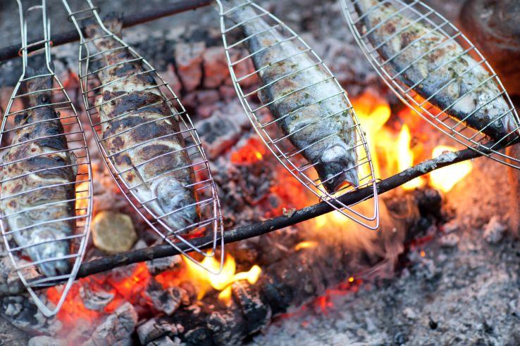 Sommerzeit ist Grillzeit: Welche Grillmethode soll es sein?