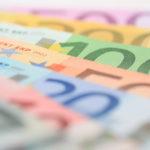 Kinder sind unbezahlbar – Das kostet der Nachwuchs