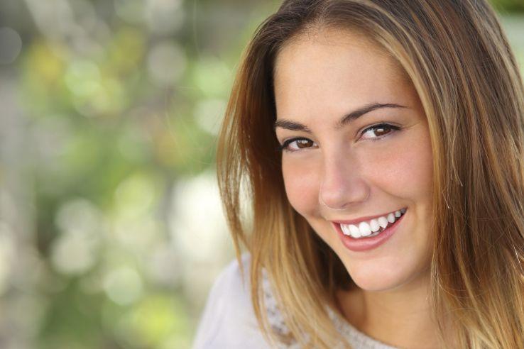 Gesunde Zähne – von Anfang an