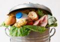 Nahrungsmittelverschwendung im Haushalt reduzieren