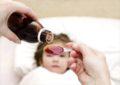 Kindern Medikamente geben: Mit diesen Tricks klappt's