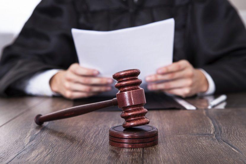 Rechtsbeistand bei Streitfragen im Familienrecht