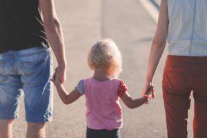 Pflegekinder aufnehmen: Darauf kommt es an