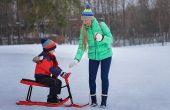 Spannende Ausflugstipps für die Wintermonate
