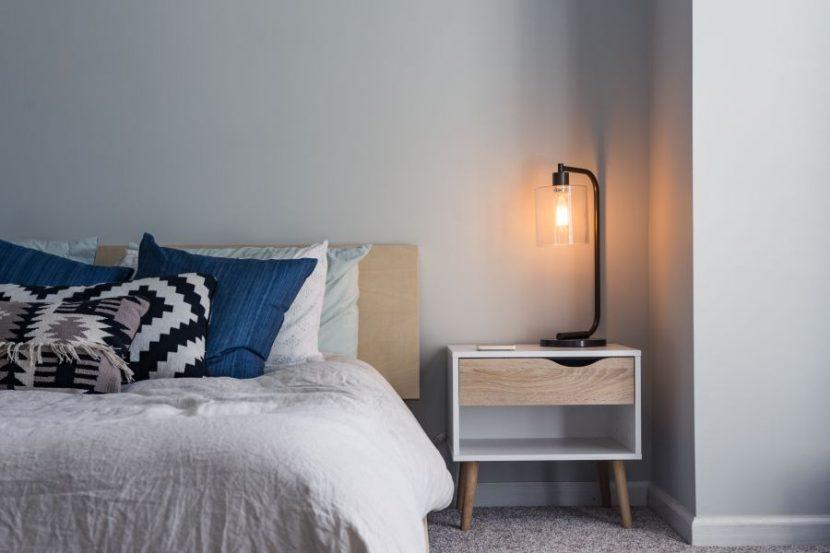 Sleep well: Das richtige Bett für Sie und Ihre Familie