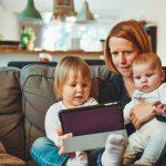 Geldanlage für die Kleinen: Darauf sollte man achten